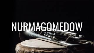 Farid Bang feat The Game  NURMAGOMEDOW Type Beat  Saxophon Rap Instrumental Beat