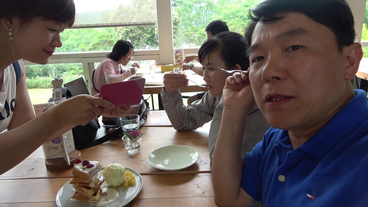 7 Ngay Du Lich Dai Loan phan 3