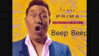 Play Beep! Beep!