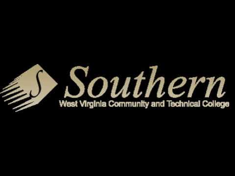 Southern West Virginia Community and Technical College | Wikipedia audio article