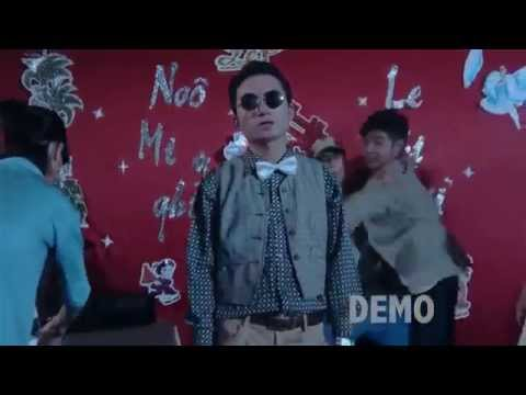 Vợ người ta - Phiên bản đám cưới quê (Demo) - Phan Mạnh Quỳnh