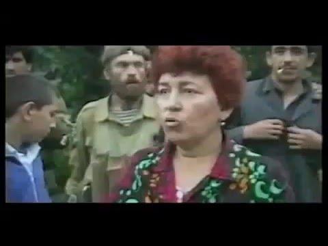 страшные дни 1992 06 Mp4   YouTube 360p