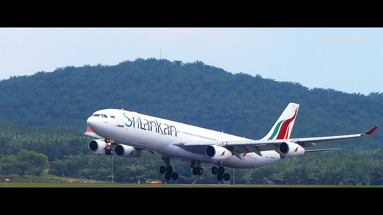 srilankan airlines About srilankan airlines is the flag carrier of sri lanka and is headquartered in katunayake, sri lanka the airline is a member of the oneworld alliance.