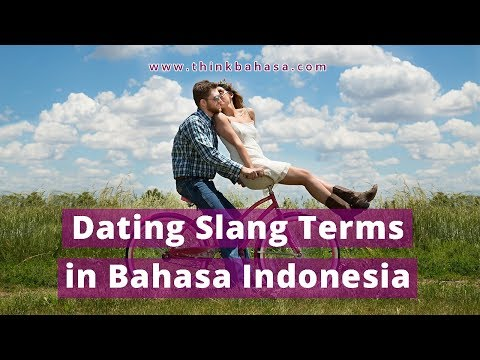 dating indonesia