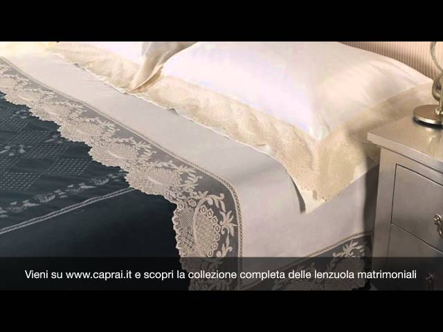 Come Piegare Le Lenzuola Matrimoniali.Lenzuola Matrimoniale Completo Lenzuolo Novia Venere Splash Puro Cotone