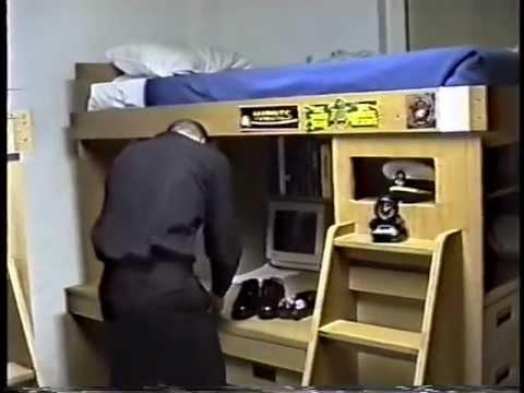 Kings Point 1994