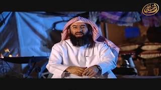 Важные слова поминания Аллаха! Выучите их обязательно! Шейх Набиль аль-Авады