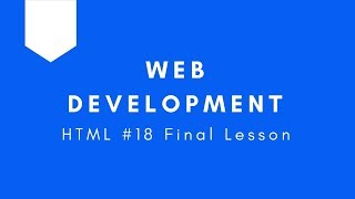 Web Development | HTML Final Lesson  | HTML Forms-6, readonly, disabled | Tharun Shiv | Being A Pro