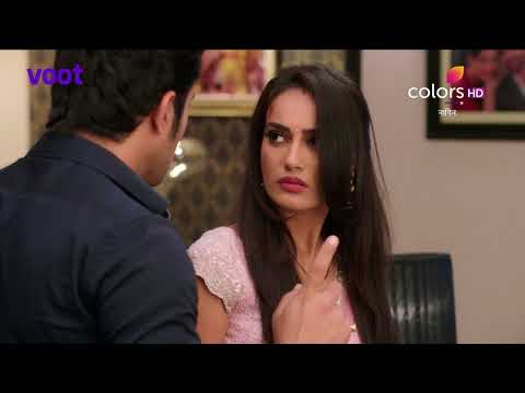 Naagin 3 – 4th August 2018 – नागिन 3