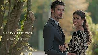 Medina Prestige Paris by Assil Production
