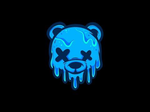 "BASE DE TRAP – ""FLOW FRESH""   Pista de Trap USO LIBRE  Rap/Trap Instrumental Freestyle Beat"