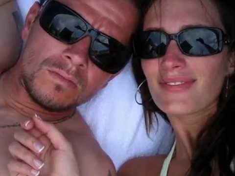 Mark & Rhea Tribute