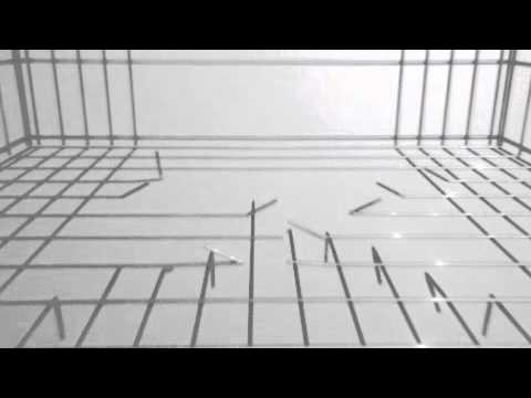 Coop Obs! Hypermarked - Storkjøp Servietter
