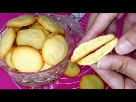 gateau-au-beurre-en-5-minutes-(facile,-rapide)