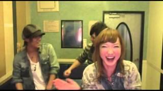 コール大好き下田美咲のコール講座Part2【B-GA】