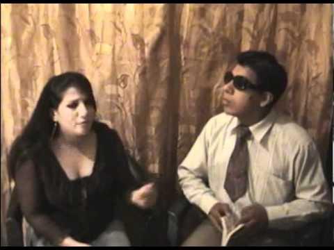 Rocio Lima Angela Anchundia Daniel Tuabanda