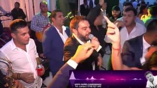 Florin Salam - Beau sange de taur [Hitul anului 2015 live]