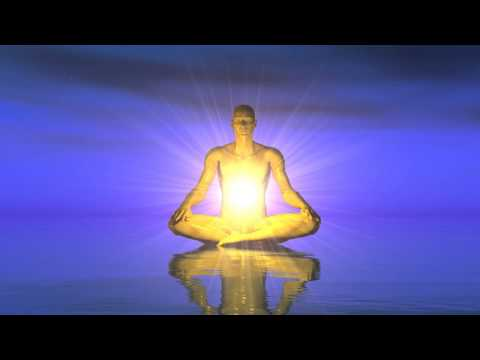 Extremely Powerful | Solar Plexus Chakra Awakening | 182 Hz Frequency Vibrations & Music