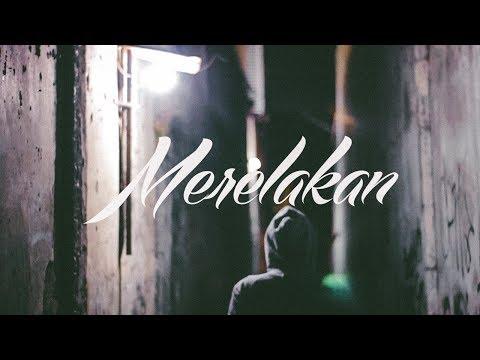MERELAKAN - SHORT FILM