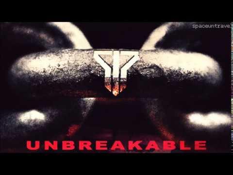 Smash into pieces unbreakable