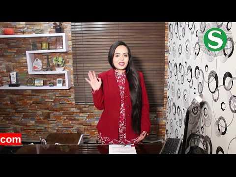 How to get Australian student visa | Part 2| STUDY AIMS | Urdu | Hindi