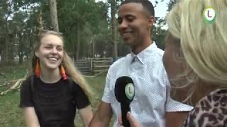 Daniel vraagt Katja bij de Schotse Hooglanders ten huwelijk/></a> </div> <div class=