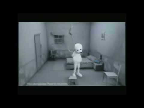 Santali funny video