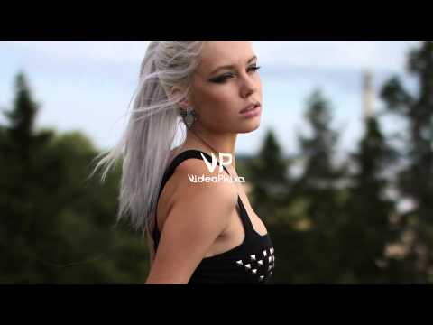 [Trance] Female Vocal Trance (July 2015) #88