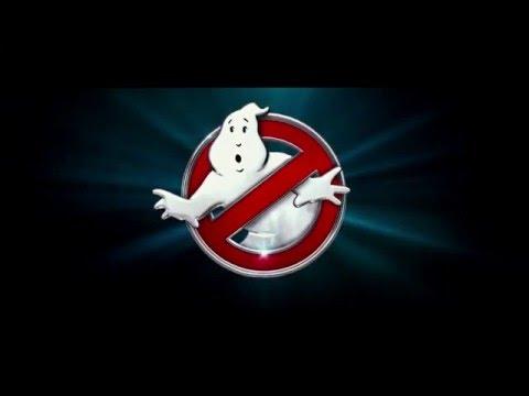 GHOSTBUSTERS   FanCUT Teaser Trailer HD (RECUT)