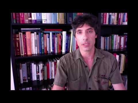 """Apicultura """"Oro en el patio de tu casa"""" de YouTube · Duração:  13 minutos 54 segundos"""
