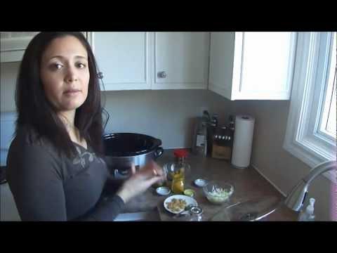 poulet-au-citrons-confits-facile,-rapide-et-santé