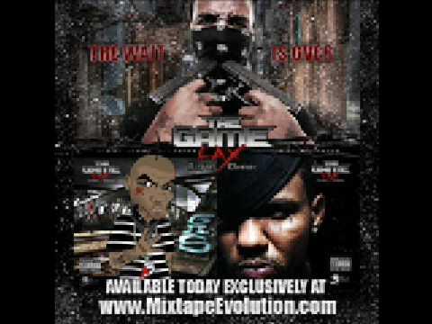 Xzibit - LAX ( Prod By Dr Dre )