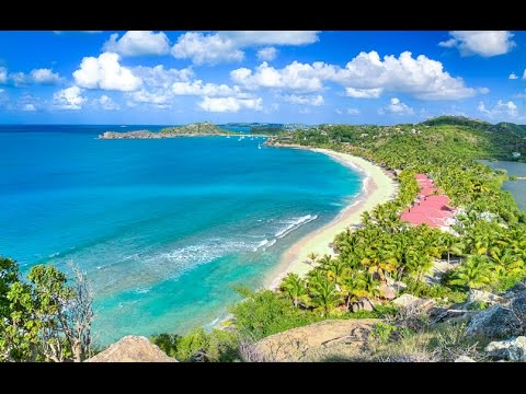 Galley Bay Resort & Spa, St John's, Antigua and Barbuda