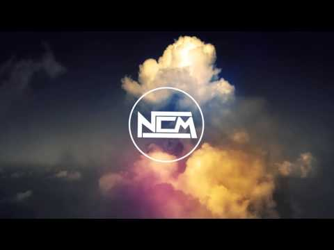 Major Lazer ft. Wild Belle - Be Together (BKAYE Remix) [NCM]