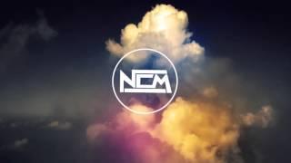 Major Lazer ft. Wild Belle - Be Together (BKAYE Remix) [NCM]