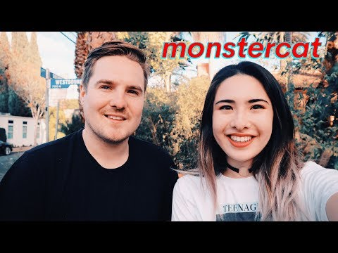 MIKE DARLINGTON (Monstercat Founder) Interview- early beginnings, YouTube copyright