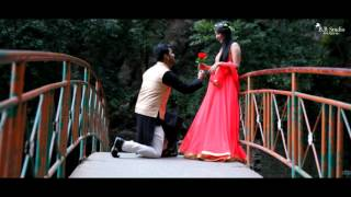 Prewedding shoot Ankita and Arpit