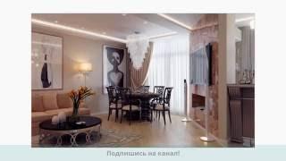 Студия дизайна интерьеров In Interior Studio(Студия дизайна интерьеров в Санкт-Петербурге In Interior Studio. Дизайн интерьера, разработка и реализация дизайн-..., 2016-04-12T22:46:02.000Z)