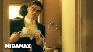 From Dusk Till Dawn: The Series | 'Checking In' (HD) | A Robert Rodriguez Series