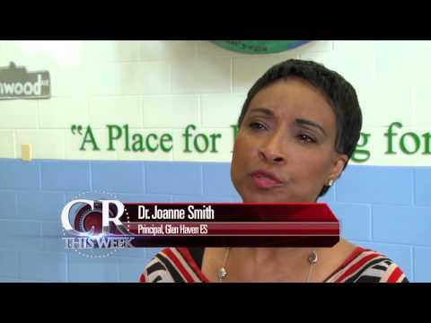 Montgomery County Public Schools ELO-SAIL Summer Program