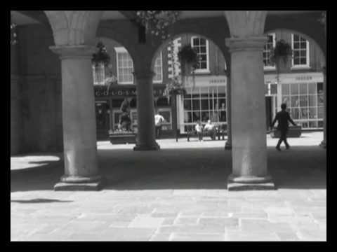 Steve Bradley - Motional