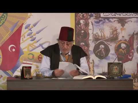 Meclis Kayıtlarıyla ve Resmi Belgelerle  Mustafa Kemal Paşanın Tüm Mal Varlığı ,  Kadir Mısıroğlu