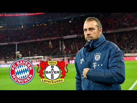 """""""Es ist ärgerlich, nach so einem Spiel ohne Punkte dazustehen"""" - Die PK nach Leverkusen"""