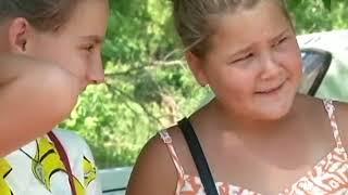 В прифронтовом селе Крымское чиновники  хотят закрыть единственную школу