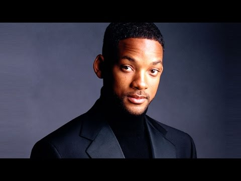 Will Smith Biography | Unknown Facts, Life & Career | The Famous Peoples Of The World