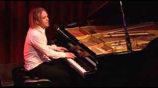Tim Minchin - So live  Part 2 (rus sub)