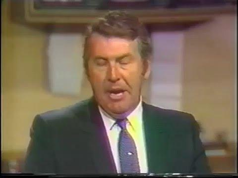 WAFF News 48 Open 1981