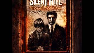 Silent Hill 5 Homecoming Ost (Full Album)
