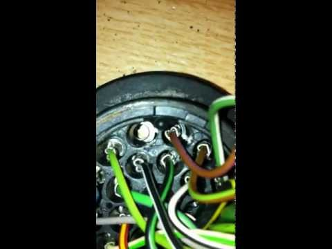 HOW TO: BMW 24V E30 Wiring Harness M50 M52 S50 S52 - YouTube M Wiring Harness Adapter on radio adapter, valve adapter, air cleaner adapter, battery adapter, transmission adapter, speedometer adapter, switch adapter, exhaust pipe adapter, fuel line adapter, fuse adapter, filter adapter, fuel tank adapter, generator adapter, electrical adapter, oil cooler adapter, hose adapter, computer adapter, cable adapter, speaker adapter, gauge adapter,