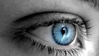 Limp Bizkit - Behind Blue Eyes - Lyrics thumbnail